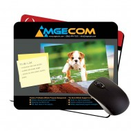 """Large Window Mouse Pads 