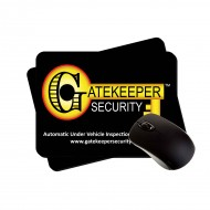 """Small Select Mouse Pads 