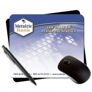 """Custom Mouse Paper 