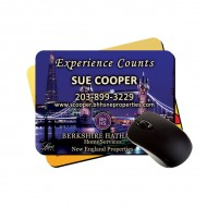 """Small Lightweight Mouse Pads 