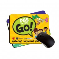 """Small Mouse Pad 