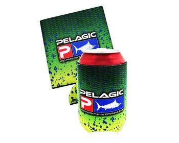 Custom Drink Coolers