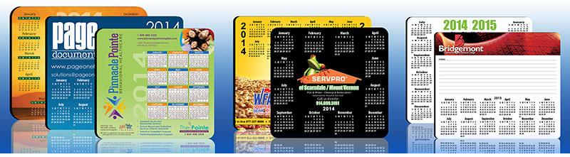 calendar mouse pad bulk mouse pads mouse pad personalized